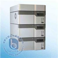高效液相色譜儀 LC1600系列