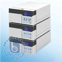 高效液相色谱仪 LC1620系列
