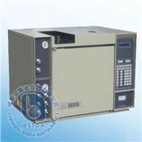 气相色谱仪 GC5890