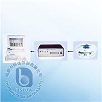 紫外線監測預報系統 URT-2