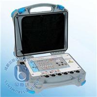 安規測試儀教學演示板 MI3300