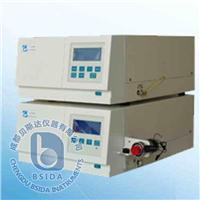 三聚氰胺分析專用液相色譜儀 LC600