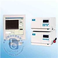 LC600 芳香剂分析仪 LC600 芳香剂分析仪
