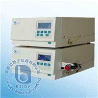 糧、油、菜中西維因殘留量分析專用液相色譜儀 LC600