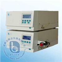 食品中B族维生素分析仪 LC600