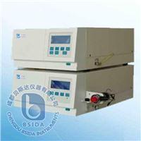 食品中糖类化合物分析仪 LC600