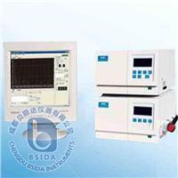 農藥溶劑殘留分析專用液相色譜儀 LC-600