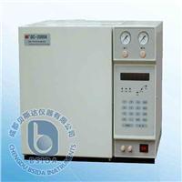二甲醚專用色譜儀 GC-2000A 二甲醚專用色譜儀