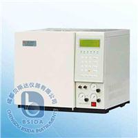气相色谱仪 GC-2000C