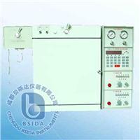 氣相色譜儀 GC-2000D