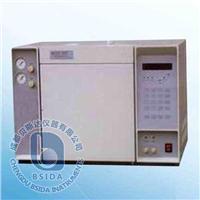 气相色谱仪 GC-2000TCD