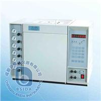在线气相色谱仪 GC-2000型