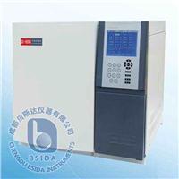 气相色谱仪 GC-6890