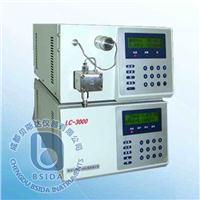 液相色谱仪 LC3000