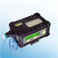二合一气体检测仪 PGM-2000