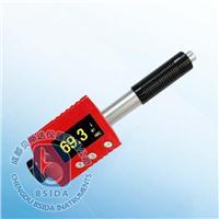 筆式硬度儀 HLJ-1800