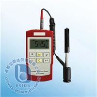 硬度計 HLJ-2000