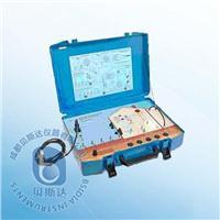 电气测试模拟演示板 MI2166
