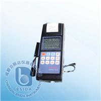智能化里氏硬度儀 HLJ-100PLUS