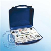 电气装置安全教学演示板 MI3099