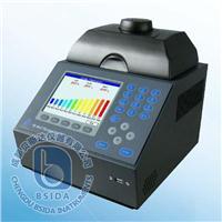 大屏幕梯度PCR仪 Gray-96G