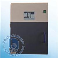 凝膠成像系統 Biosens 850