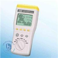 电池测试器(USB)  TES-33