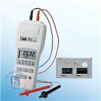 电池测试器(RS-232)  TES-32A