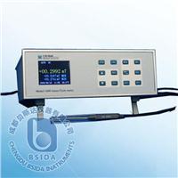 全數字化高斯計/特斯拉計 CH-1600