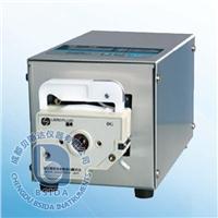 調速型蠕動泵 BT50S