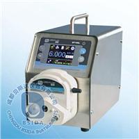 流量型智能蠕動泵 BT100L