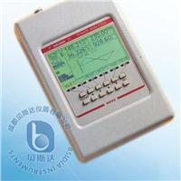 手持式宽频带电力分析仪 INFRATEK 31