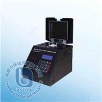 基因扩增仪器(PCR仪) scientz25+