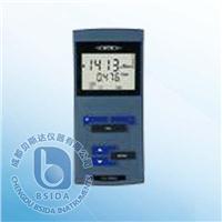 溶解氧分析仪 Oxi 3205