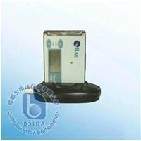 射线检测仪 PRM-1200