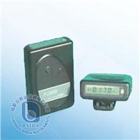 个人剂量辐射仪 FJ-3200