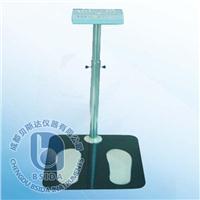 双脚人体综合测试仪 SL-031