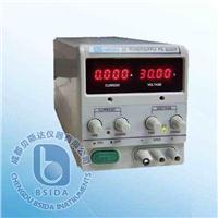 数显直流稳压电源 TPR-3020D