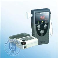 酒精測試儀 MP-900