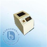 恒溫消解器 GDYS-20