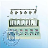 化学合成反应仪 L-700