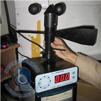 风速风向仪 FSX1