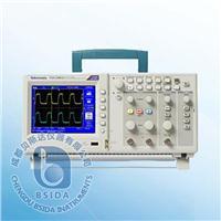 数字示波器 TDS2022C