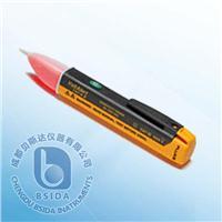 感应式试电笔 1AC-C II