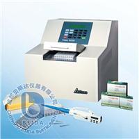PCR  Hema480-4800 PCR
