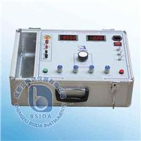 线缆故障检测仪(电桥法) GZY-C20