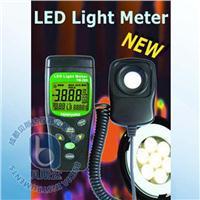 LED照度計 TM-201L/TM-209