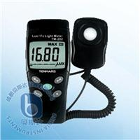 照度計 TM-202