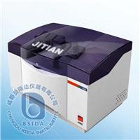 全自动专用型流动注射分析仪 FIA-6200