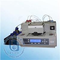 梯度PCR仪 DHS-96G